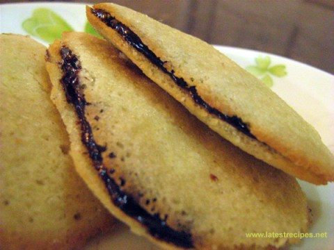 milan_cookies