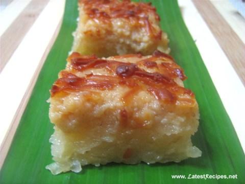 cassava_bibingka_cake_with-_cheese1