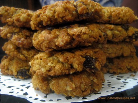 oatmeal_raisin_cookies