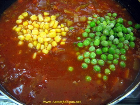 picadillo_sweet_corn_green_peas
