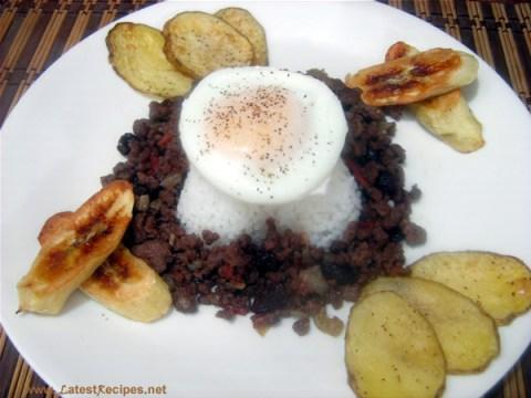 arroz_ala_cubana_4