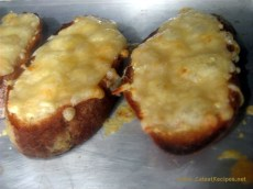 cheese_toasts_1