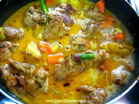 chicken_curry_quick_and_easy_2