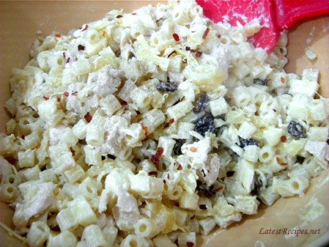 chicken_macaroni_salad