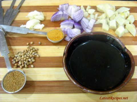 satay_marinade_ingredients