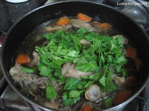 black_chicken_soup_3