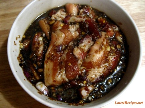 korean_pork_barbecue_marinade