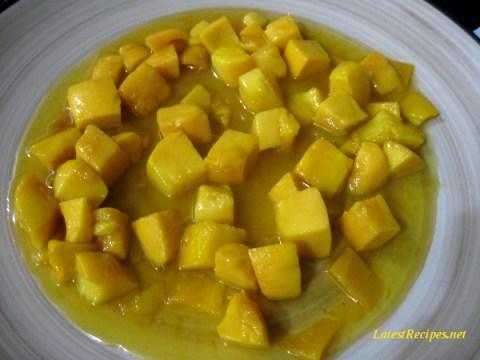 kaiserschmarren_mango_sauce1