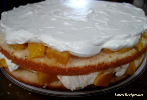mango_layer_cake_2