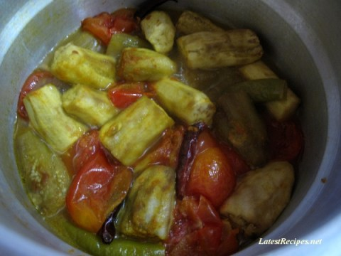 hot_and-_spicy_eggplant_dish_1
