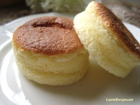 japanese_cotton_cake_3