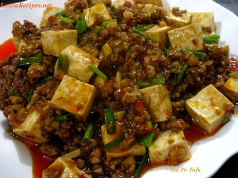 mapo_tofu