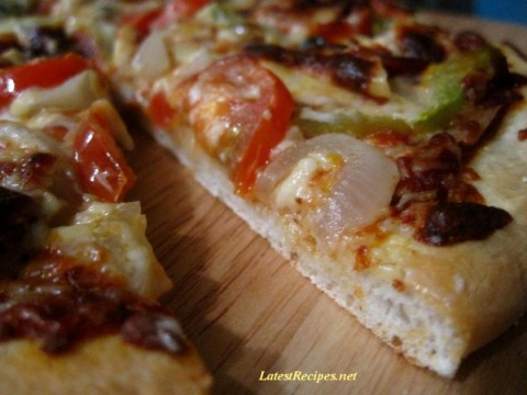 pizza_homemade_6