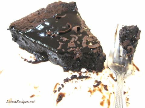 flourless_chocolate_cake_5