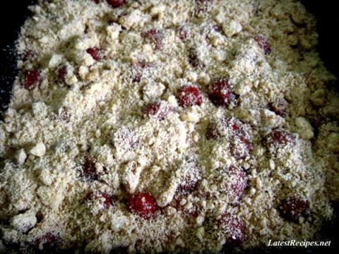 cherry_coffee_cake_2