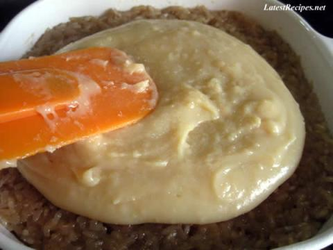 bibingkang_kanin_sweet_rice_cake_2