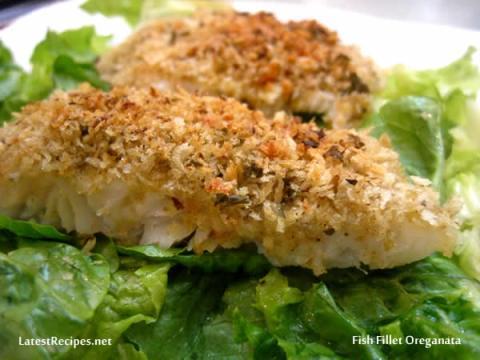 baked_fish_fillet_oreganata_1