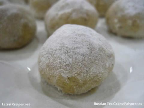 russian_tea_cakes