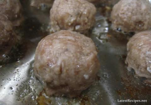 swedish_meatballs_1