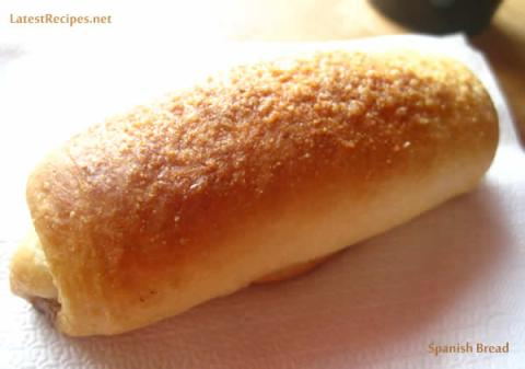 spanish_bread_1