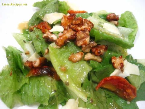 salad_with_greek_vinaigrette