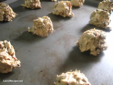 oatmeal_craisins_chocochip_cookies_5