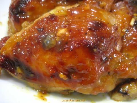 chicken_diablo