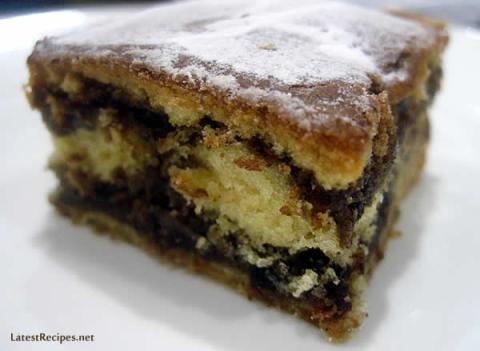coffee_cake_coffee_coconut_chocolate_chips_streusel_1