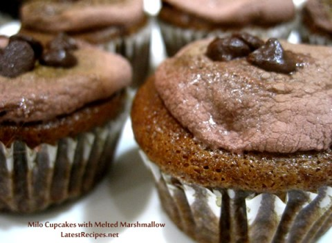milo-cupcakes_melted_marshmallow