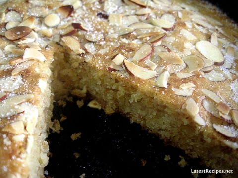 swedish_visiting_cake_6