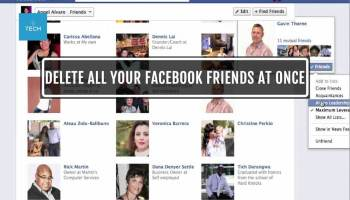 Download Facebook Social ToolKit Latest Version Free - Latest Tech Blogs