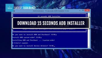 Download MTK Driver Auto Installer (all versions) - Latest