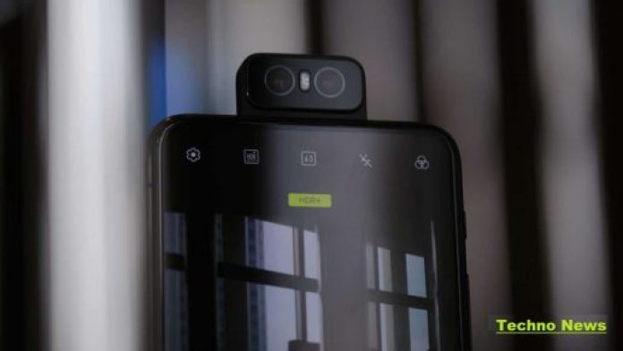 Asus-Zenfone-6-camera-macro