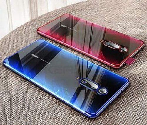Xiaomi Redmi K20 vs Redmi K20 Pro