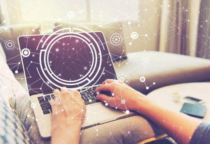 5 Ways Technology Will Improve Your Business