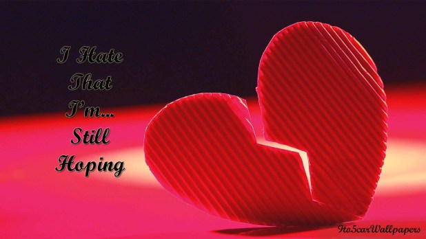 Sad Love Quotes With Images Free Download Latest World Events