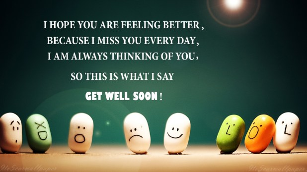 Get Well Soon Quotes For Brother Latest World Events