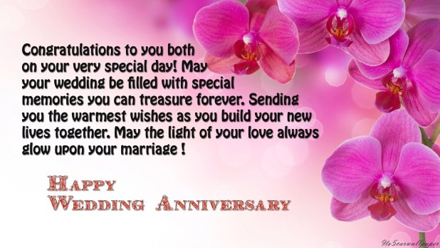 Wedding Anniversary Quotes For Parents Latest World Events Magnificent Anniversary Quotes For Parents