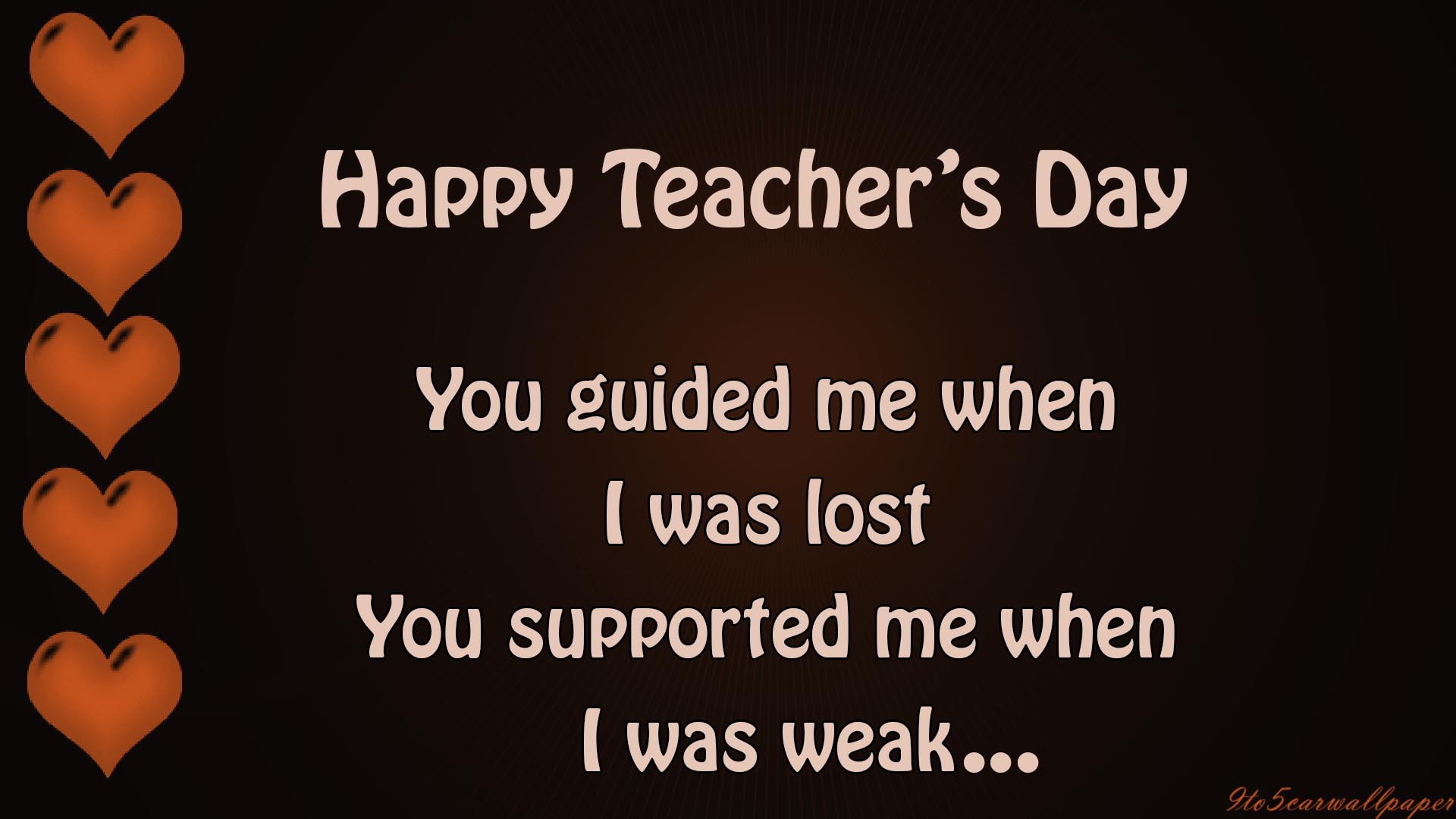 Teachers Day Images With Quotes Latest Events Latest World Events
