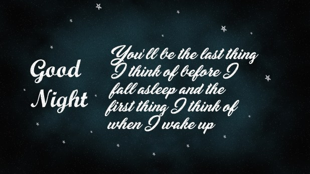 Good Night Images With Quotes For Friends Latest World Events
