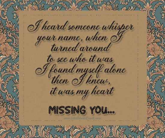 Miss U Images Quotes For Whatsapp Latest World Events