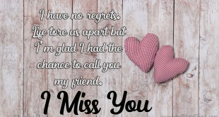 i-miss-you-messages-for-friend
