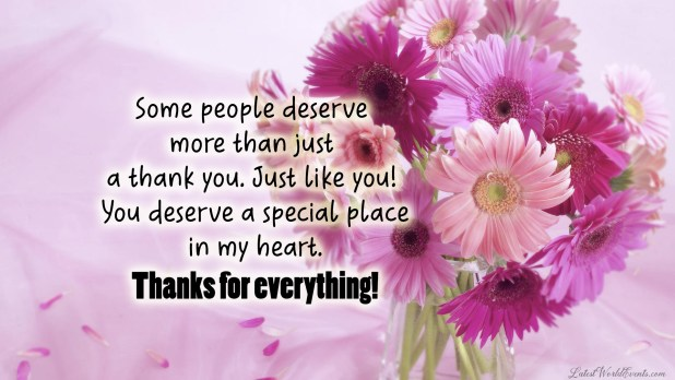 Thank you for your support quotes &Thank you quotes and sayings