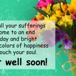 Get Well Soon Images For Lover Get Well Soon My Love Quotes