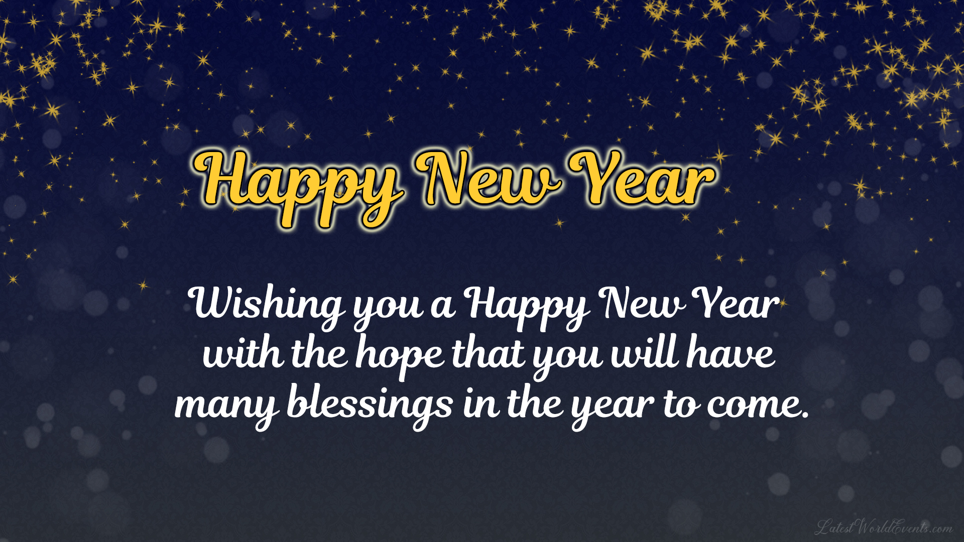 happy new year quotes short new year wishes