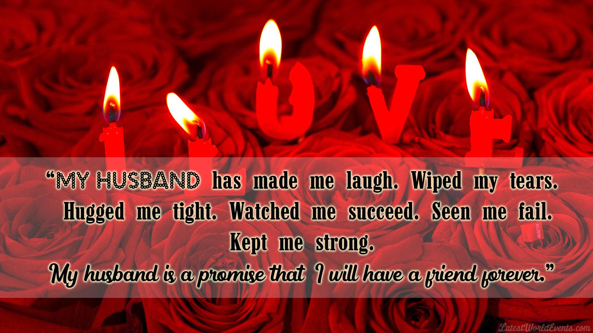 husband wife understanding quotes wishews donload