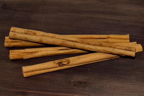 canela en rama 1 canela en rama 1