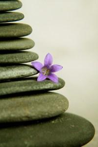 stones 4186368 960 720 stones 4186368 960 720