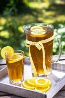 ice tea 3076517 960 720 ice tea 3076517 960 720
