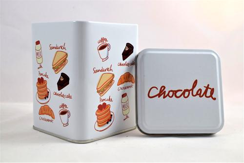 lata blanca chocolate lata blanca chocolate